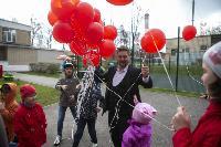 Тульские производители: Сделай ребенка счастливым – подари ему улыбку!, Фото: 8