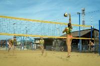 Турнир по пляжному волейболу TULA OPEN 2018, Фото: 53