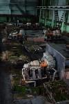 Канал «Русские тайны» снял фильм про город Ефремов, Фото: 17
