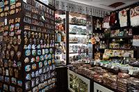 Магазин «Тульские пряники»: Всё в одном месте!, Фото: 6