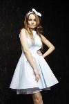 Коктейль, платья, Фото: 13
