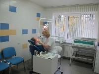 В какой стоматологии лечиться в Туле, Фото: 4