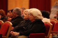 Государственный камерный оркестр «Виртуозы Москвы» в Туле., Фото: 30