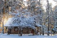 Снежное Поленово, Фото: 45