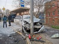 Авария на Косой Горе в Туле, Фото: 14