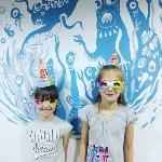 Празднуем в Туле детский день рождения, Фото: 1