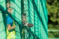 «Арсенал-2» Тула - «Авангард» Курск - 1:2, Фото: 16