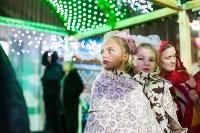 Туляки отметили Старый Новый год ледовым шоу, Фото: 22