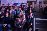 В Туле прошли финальные бои Всероссийского турнира по боксу, Фото: 70