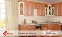 Выбираем мебель для кухни, Фото: 12
