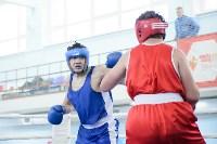 Первенство Тульской области по боксу., Фото: 37