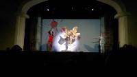 «Ростелеком» отпраздновал с тульской детской филармонией возраст невзрослости , Фото: 5