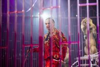 Шоу фонтанов «13 месяцев»: успей увидеть уникальную программу в Тульском цирке, Фото: 199