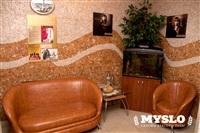 La Vita, салон красоты , Фото: 2