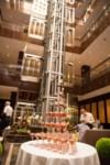 Открытие SK Royal Hotel Tula, Фото: 16