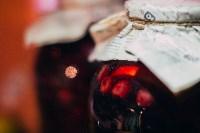 Гастрономъ, ресторан, Фото: 17
