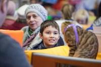 В Туле прошла выставка «Пряничные кошки» , Фото: 34