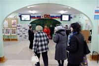 1 октября здесь прошли торжественные мероприятия, приуроченные ко Дню учителя. Фоторепортаж., Фото: 3