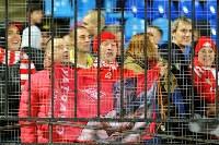 «Арсенал» Тула - «Спартак-2» Москва - 4:1, Фото: 170