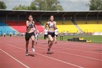 Региональное первенство по легкой атлетике. 13 мая 2014, Фото: 5