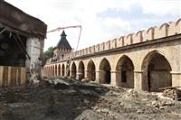 Колокола для колокольни Успенского собора уже отправлены в Тулу, Фото: 16