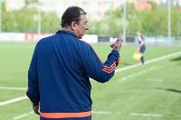 «Спартак-2» Москва - «Арсенал» Тула - 1:2, Фото: 34