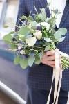 Обустраиваем все важные моменты своей свадьбы, Фото: 24