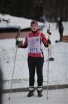 В Туле состоялась традиционная лыжная гонка , Фото: 51