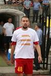 Матч «Арсенал»-«Уфа». 12 августа, Фото: 23