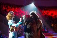 Тульский цирк, Фото: 66
