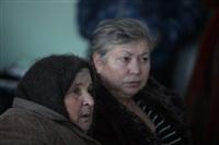Встреча Губернатора с жителями МО Страховское, Фото: 34
