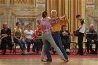Танцевальный праздник клуба «Дуэт», Фото: 5