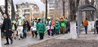 День Святого Патрика в Туле, Фото: 56