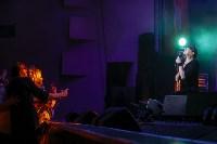 Концерт Виктора Королева в Туле, Фото: 16