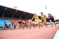 В Туле прошло первенство по легкой атлетике ко Дню города, Фото: 40