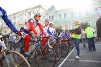 Спортивное начало Дня города - 2014, Фото: 20