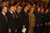 Туляков отметили федеральными и региональными наградами накануне Дня Конституции, Фото: 19