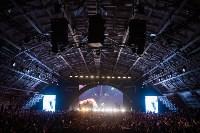 Тула открыла гастрольный тур «Би-2» с новой программой «NewBest», Фото: 167