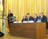 Авилов. Встреча с жителями Плеханово. 8.12.15, Фото: 12