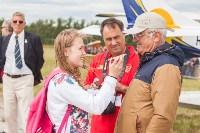 Чемпионат мира по самолетному спорту на Як-52, Фото: 155