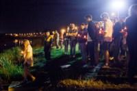 "Акция ""Мы помним"", 7 августа 2014 года, Фото: 32"