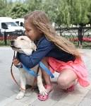 Собака от президента. 1 июня 2015, Фото: 5