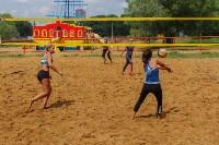 Турнир по пляжному волейболу, Фото: 10