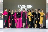 Fashion Style , Фото: 441