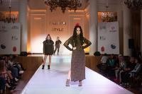 Восьмой фестиваль Fashion Style в Туле, Фото: 195