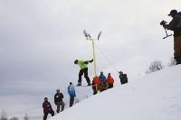 """""""Весенний Загар-2015"""" (горные лыжи, сноуборд), Фото: 83"""