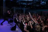 "Концерт Егора KReeD в клубе ""Пряник"", 1.11.2014, Фото: 63"
