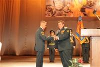 365 лет со дня создания пожарной охраны России, Фото: 40