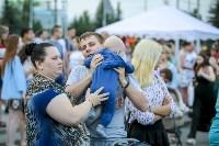 Концерт в День России 2019 г., Фото: 12