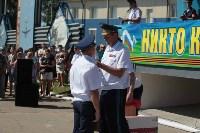 Тульские десантники отметили День ВДВ, Фото: 36
